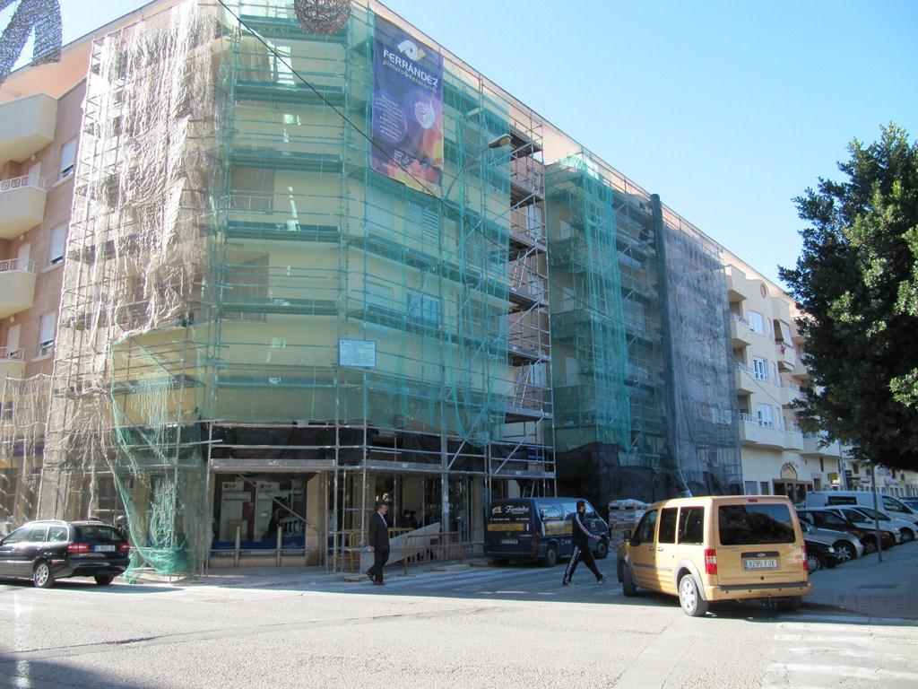 rehabilitacion-fachadas