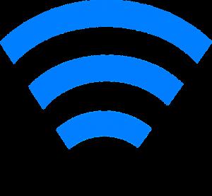 Conexión Lifi