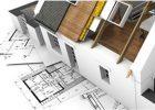 Adapta Reformas plano casa