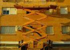 plataformas elevadoras Hune