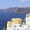 ¿Estas planeando viajar a Grecia?